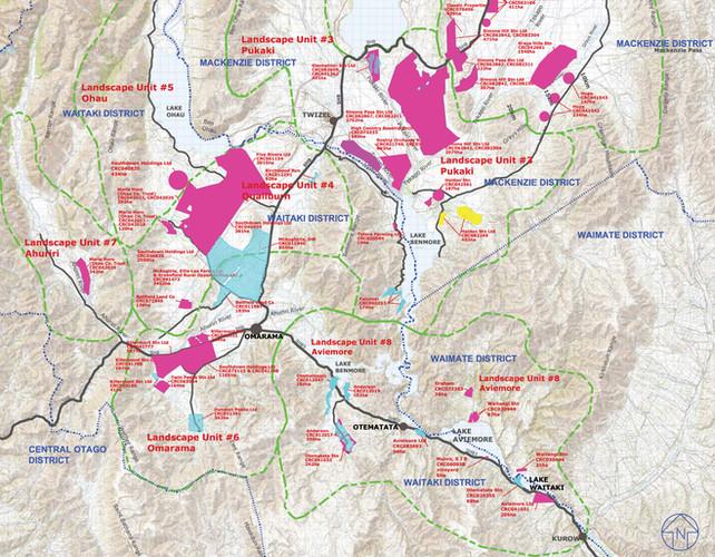 plan for hearing feb2010-1.jpg