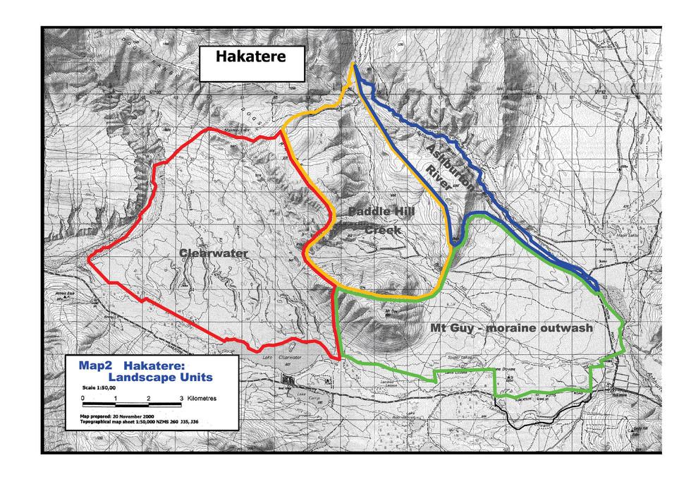 HarkatereTopo-Map2.jpg