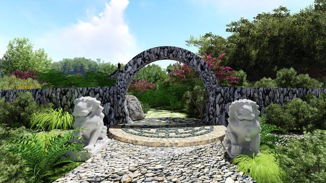 KUMARA memorial garden 4.jpg