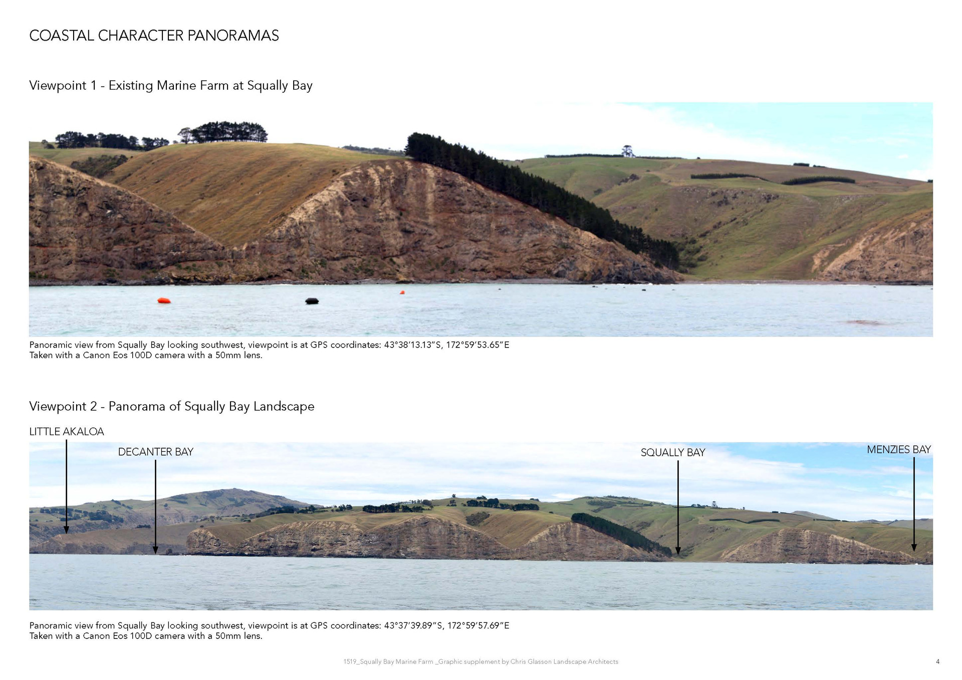 1519_Squally Bay Marine Farm Landscape Assessment Graphic Suppliment_Page_4.jpg