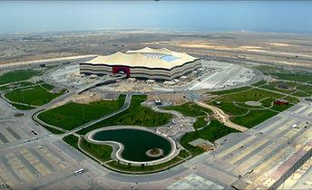 Al-Bayt-Stadium-construction-05-2019.JPG