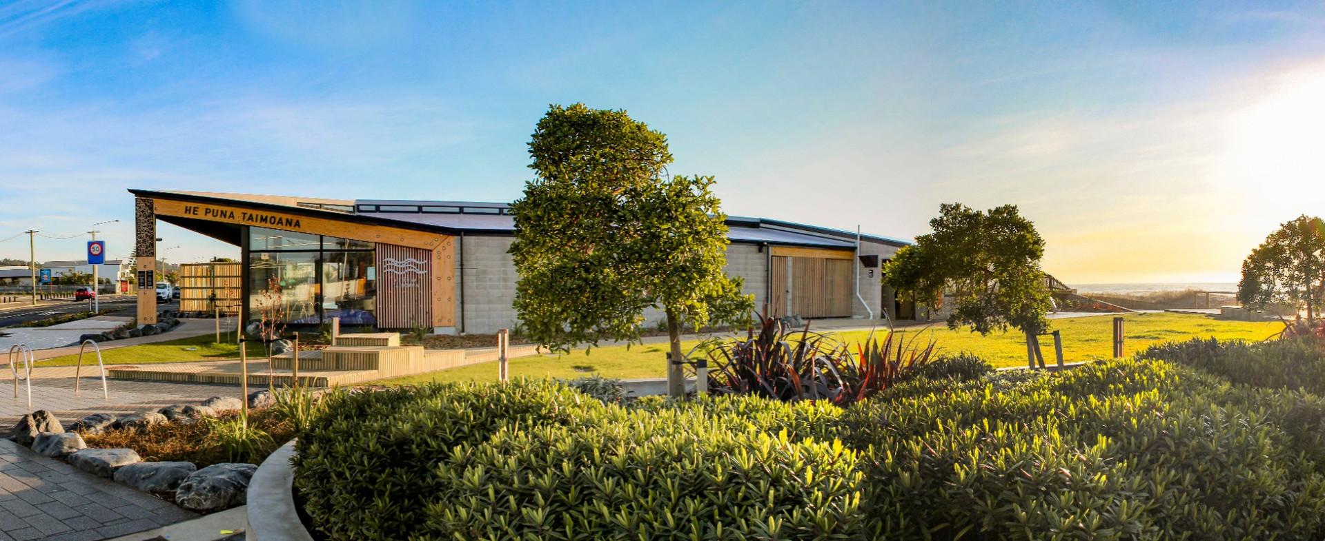 He-Puna-Taimoana-Landscape-architecture