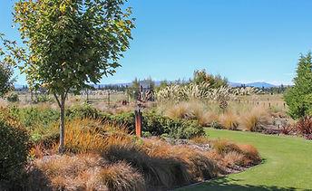 twizel-landscape-design-garden.jpg