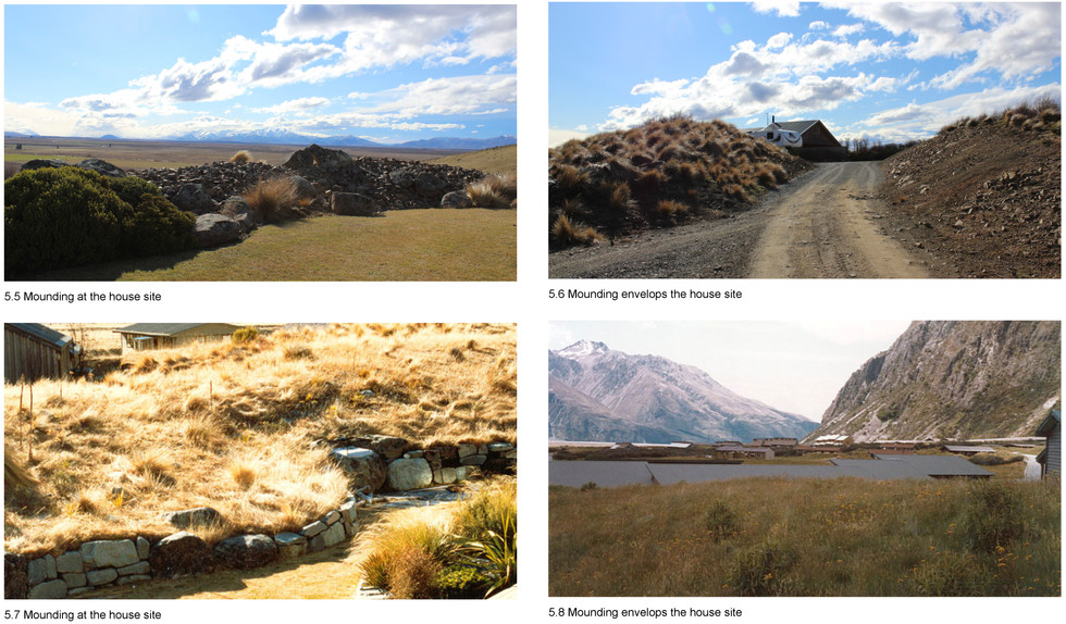 1512_Mt Gerald Station Landscape assessment_House sites_Graphic supplement_REV A_Page_20.JPG