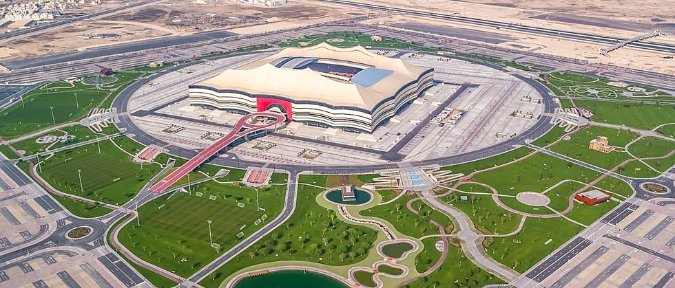 Al-bayt-stadium-perspective-aerial.jpg