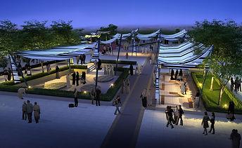 Al-Bayt-Stadium-shade-design.jpg