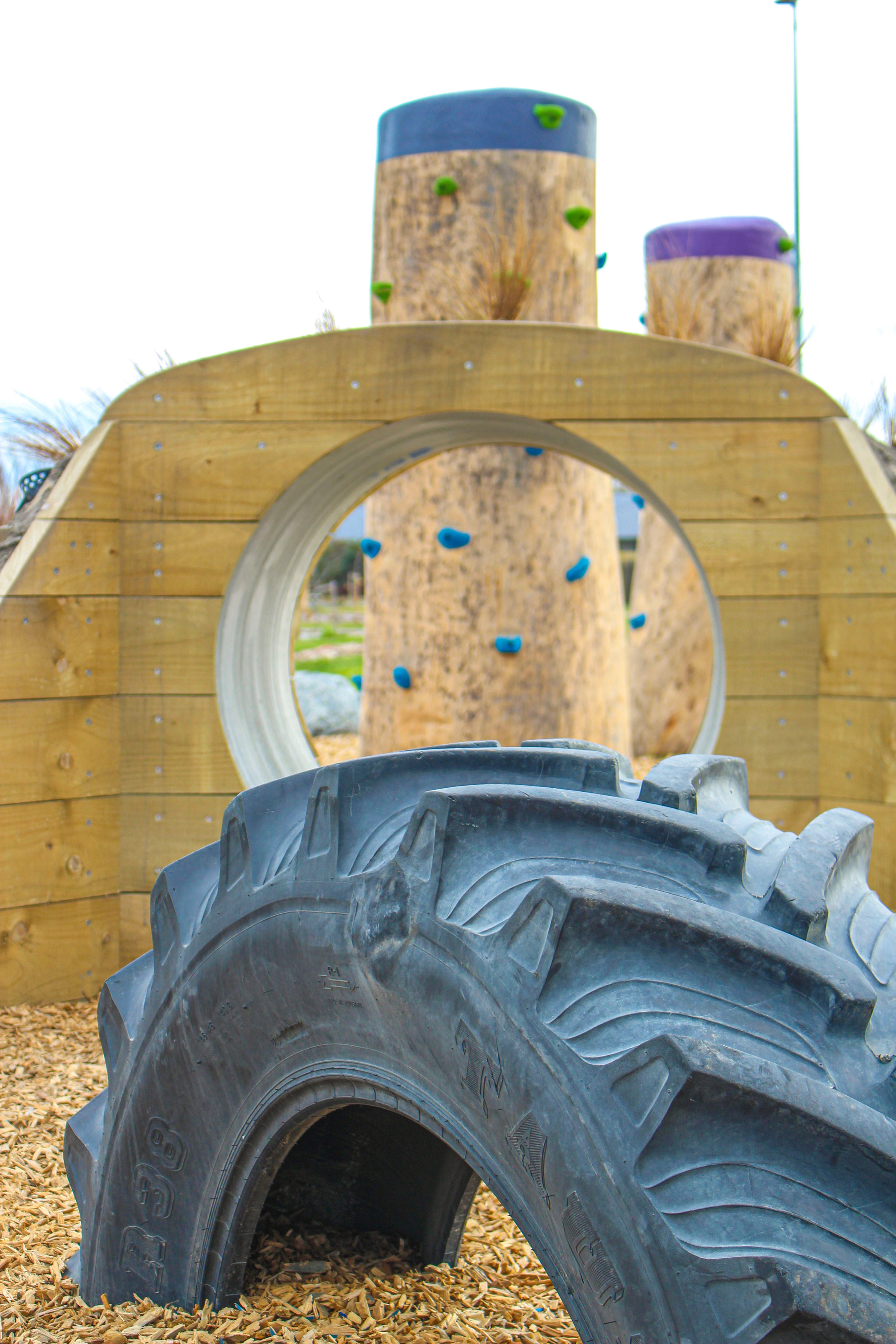nature-play-tyres-tunnel.jpg