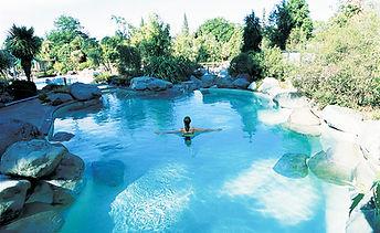 hanmer-relaxing-pools-design.JPG