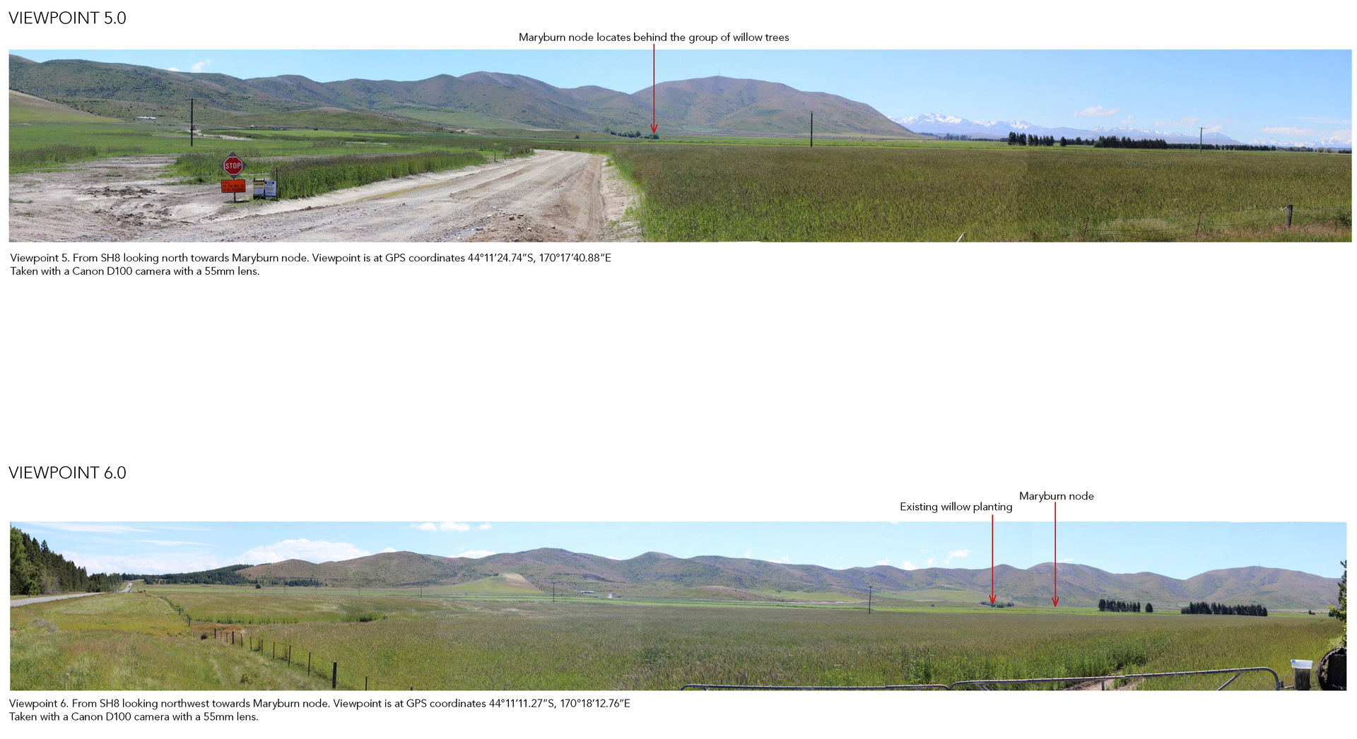 0820_Simons Pass_Node A & Mary Range node_Graphic supplement_Page_07_1.JPG