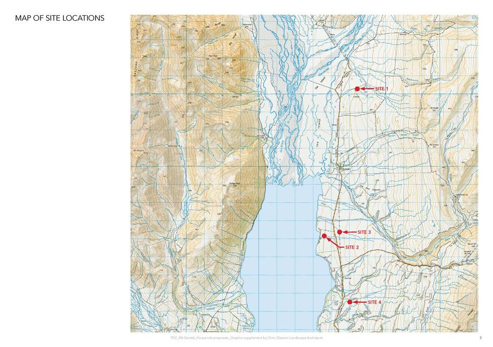 1513_Mt Gerald Station Landscape assessment_House sites_Graphic supplement_REV A_Page_03.jpg