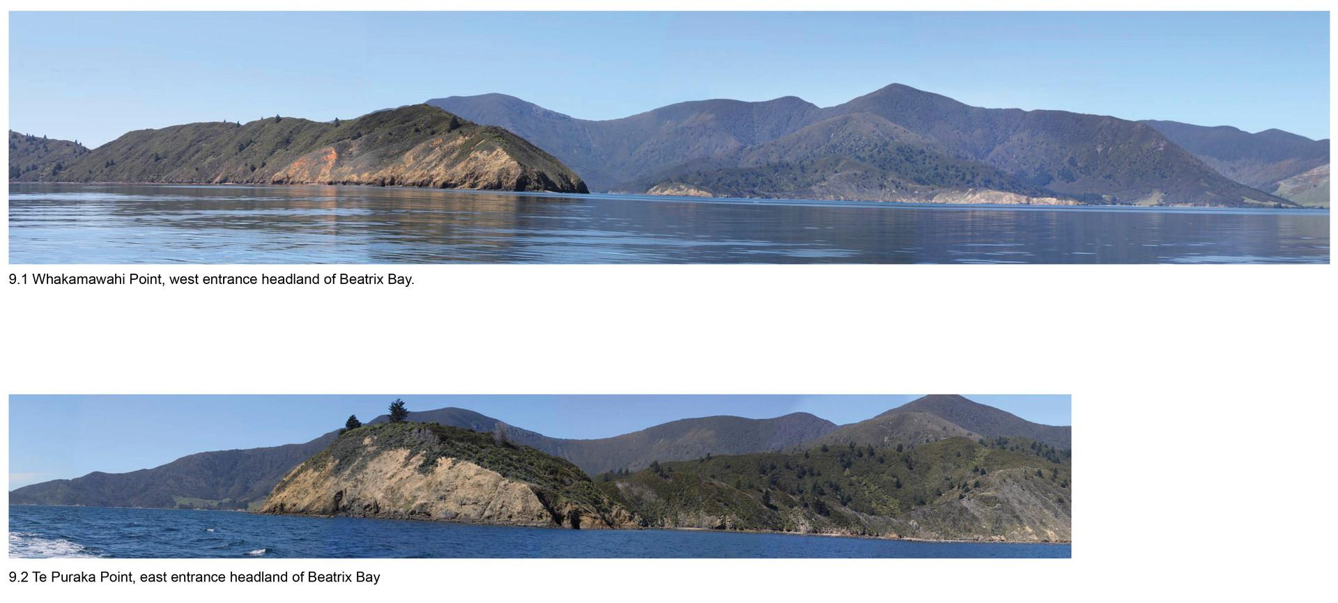 Beatrix Bay_GraphicSupplement_30042015_12.JPG