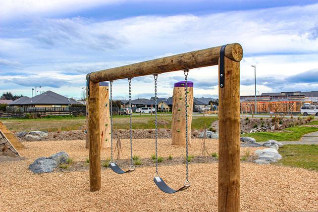 nature-play-swing.jpg