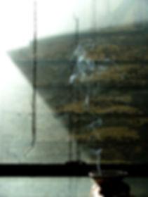 drippingsmoke.jpg
