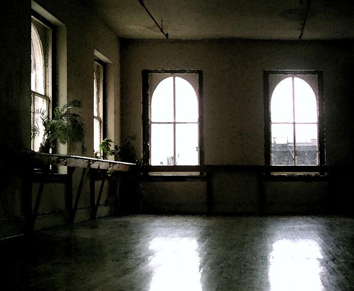 studiowc.jpg
