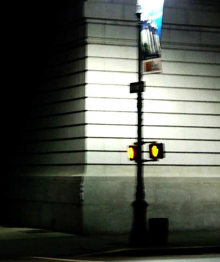streetcorner.jpg