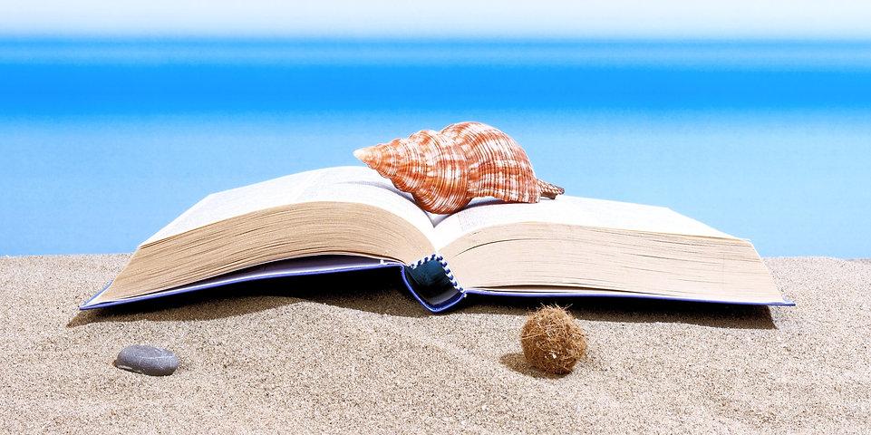 BeachBook_edited_edited.jpg