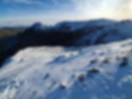 snow y garn .jpg