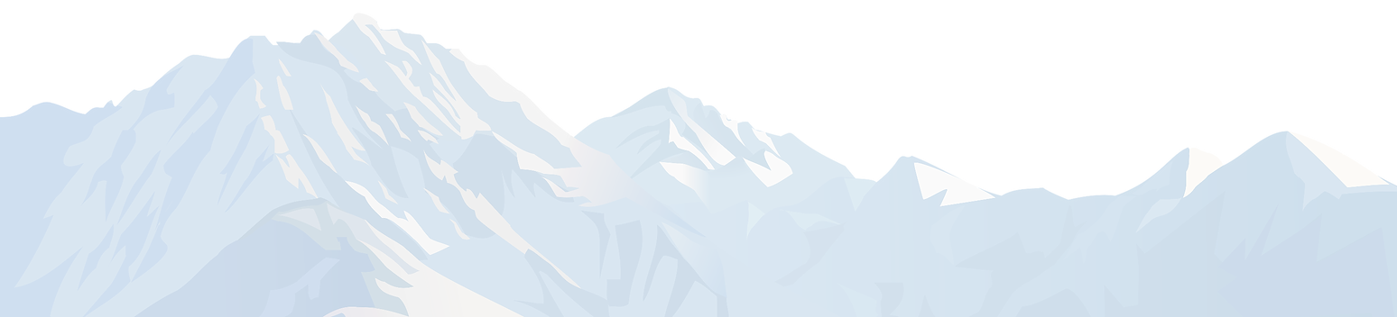 clip art mountains_edited.png
