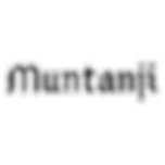 MUNTANJI BLACK TEXT LOGO_edited.png