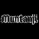 MUNTANJI BLACK TEXT LOGO_edited.png