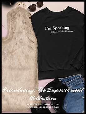 Empowerment Collection.png