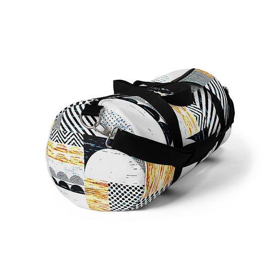 Socialite Duffel Bag