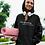 Thumbnail: Madame VP Women's Hoodie