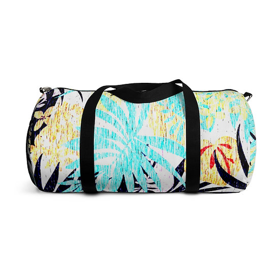 West Palm Beach Duffel Bag