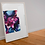 Thumbnail: Dipped In Ink Giclée Art Print