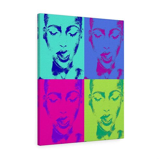 Y.O.U! Canvas