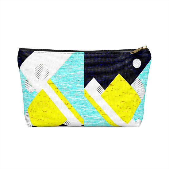 Volley Through It Accessory Pouch