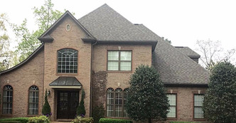 South Point One Contractors Roofing