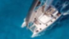 lagoon_catamaran_charter.2dd9163c.jpg