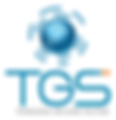 TGS Technologcal and Global Solutions
