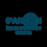 Logo SANTONI-bleu-01.png
