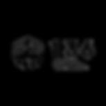 logo-136.png