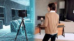 Matterport technologie 3D.jpg