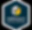 msp-logo-copy-resize.png