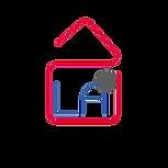 LFI - logo.png