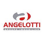 Angelotti.jpg