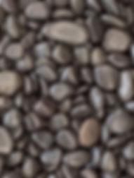 Substrat pierre noir.jpg