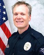 police-officer-gordon-beesley.jpg