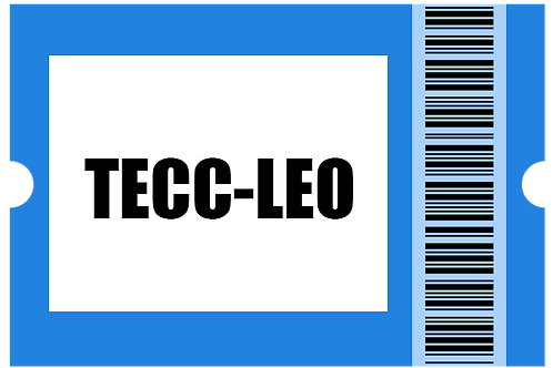 06/07/19 TECC for Law Enforcement and First Responders