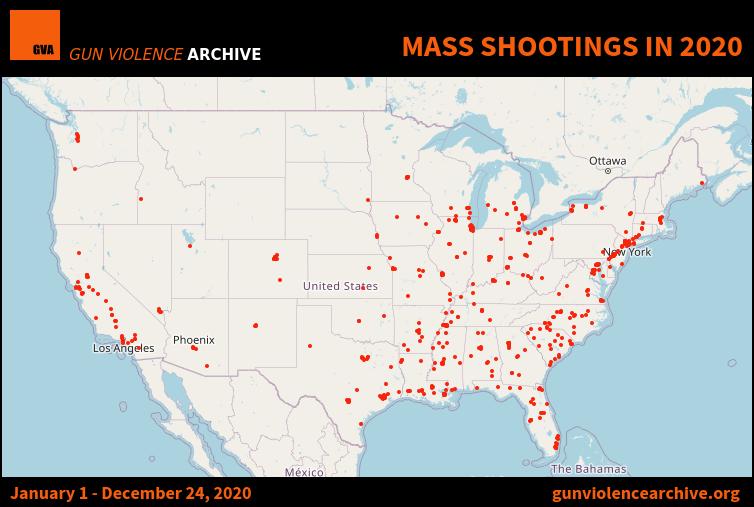 2020 GVA Mass Shootings.png