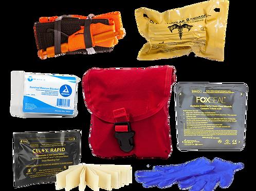 Classroom Trauma Kit