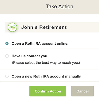Roth IRA Omnichannel page.png