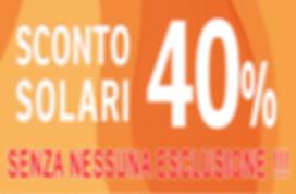 40% SOLARI.jpg