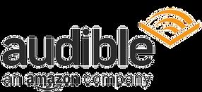 27-271745_audible-amazon-png-logo-vector