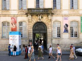 kubski_laurence_Arles_2000.jpg