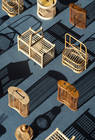 kubski_laurence_crickets_cages_1000.jpg